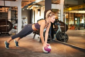 These Are Some Great Tips To Help You Get Fit