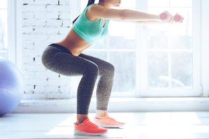 Helpful Information To Get In Great Shape