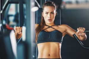 Fitness Tips For Exercising At Any Age