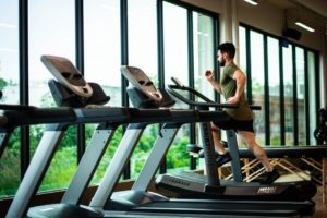You've Come To The Right Place To Learn About Fitness