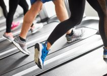 Get Into Shape With These Proven Fitness Solutions