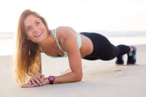Keeping In Shape With Winning Fitness Solutions