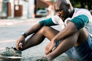 Feeling Sluggish? Get Fit By Using These 5 Tips