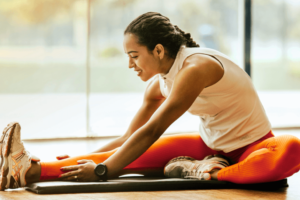 Start Getting Fit Today With These 5 Great Tips!