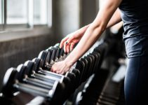 Following These 4 Tips Will Help With Your Fitness Goals!