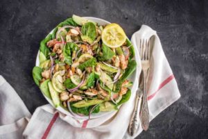 The Atkins Diet Tips Will Help You Lose Weight Fast!